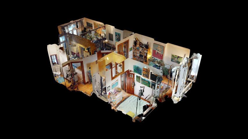 Appartement - Schaerbeek - #4516756-15