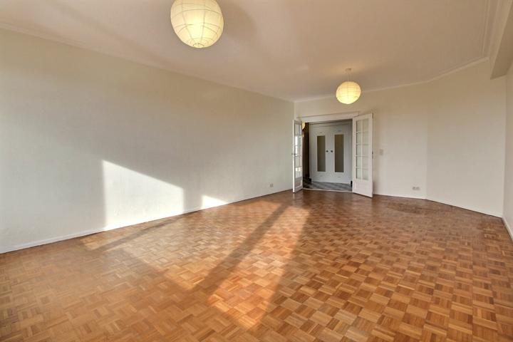Flat - for rent - 1000 Bruxelles
