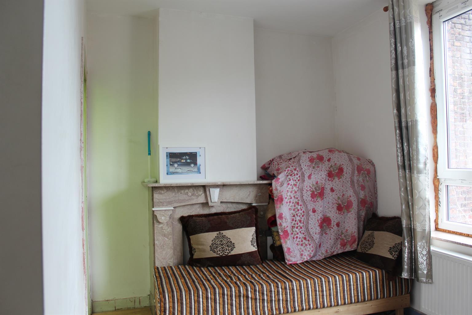 Maison - Liege - #3468219-15