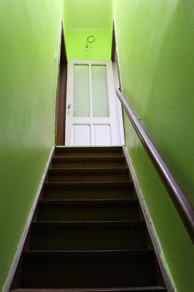 Maison - Liege - #3468219-12