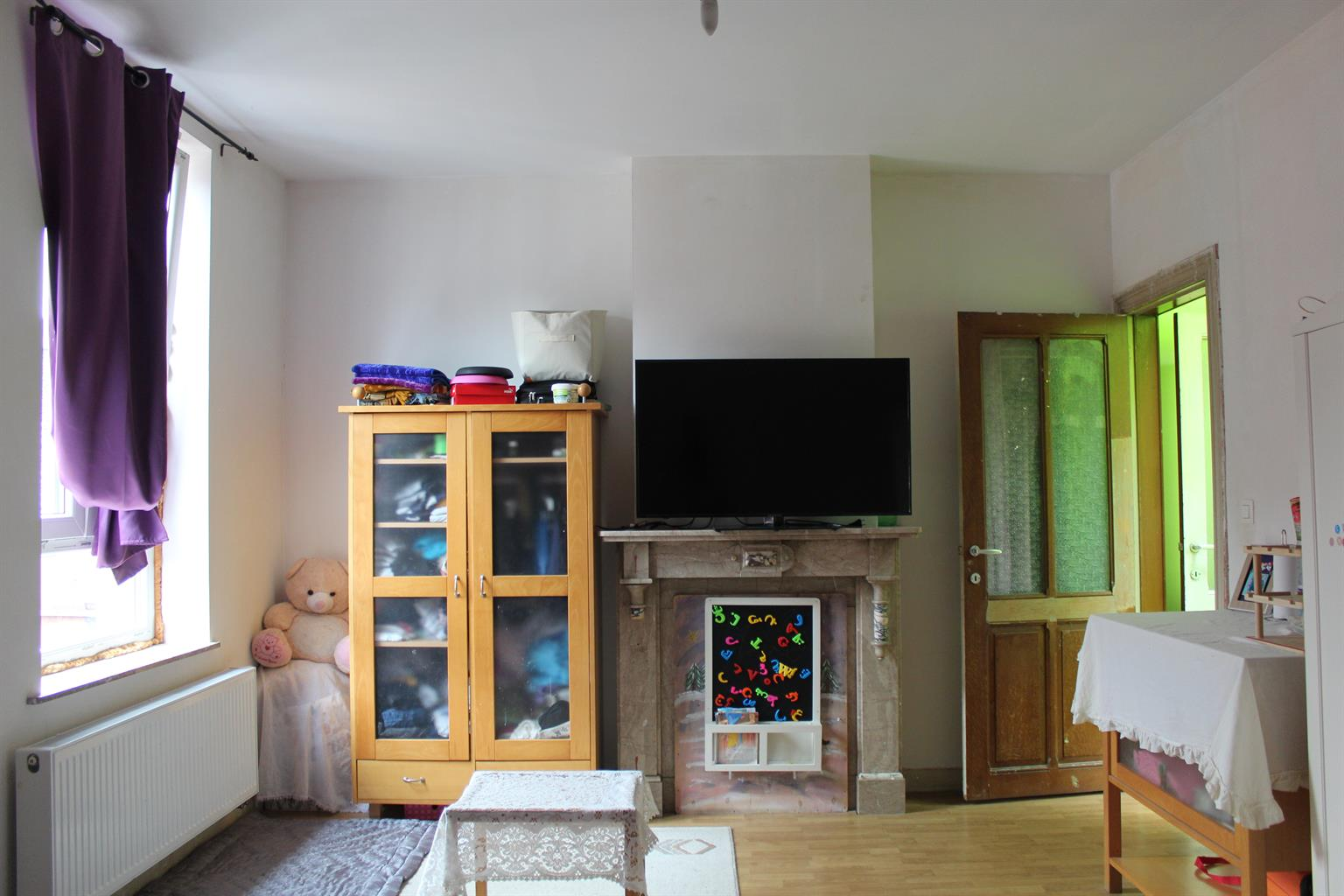Maison - Liege - #3468219-3