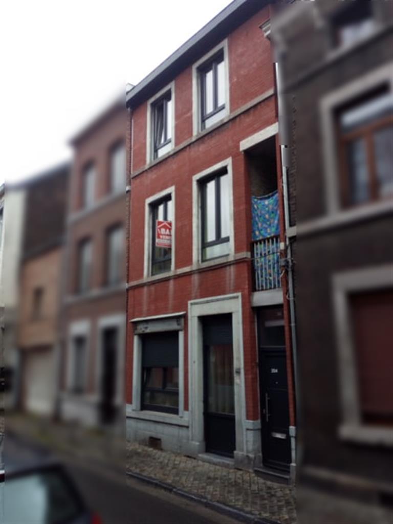 Maison - Liege - #3468219-0