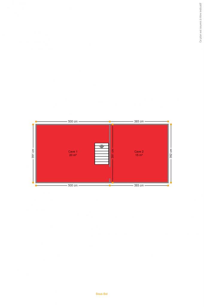 Immeuble commercial - Nandrin - #3988187-22