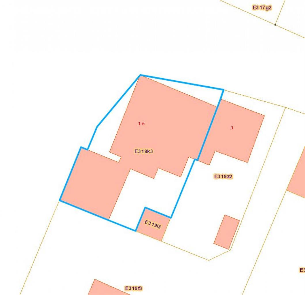 Immeuble commercial - Nandrin - #3988187-25