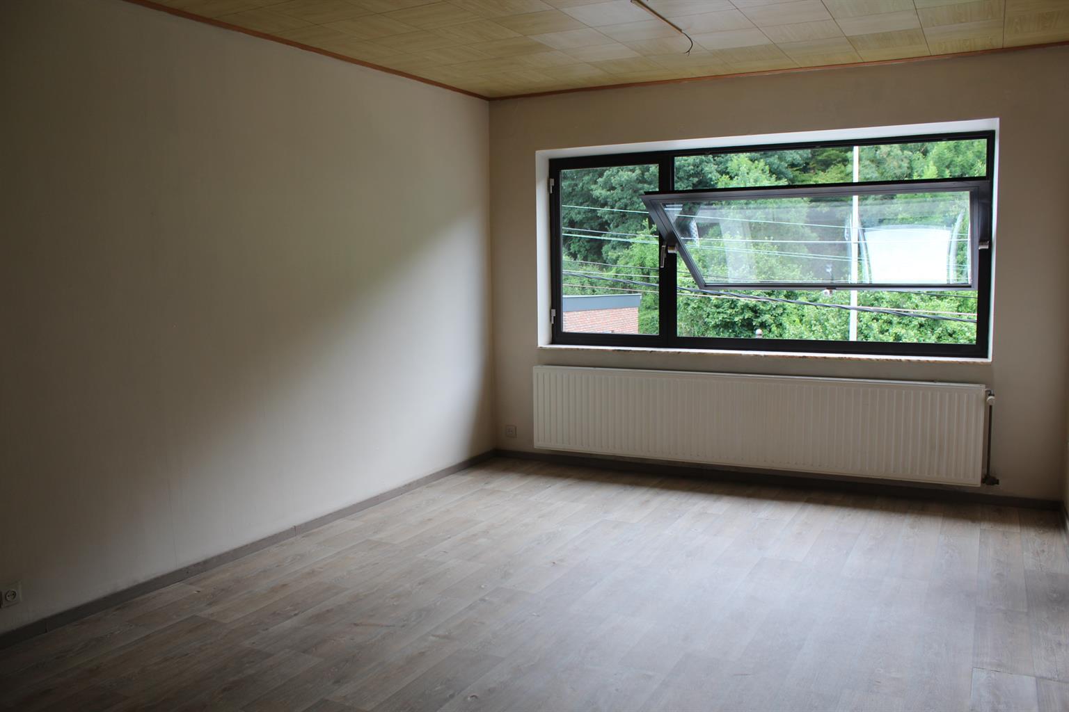 Immeuble à appartements - Jupille - #4051653-12