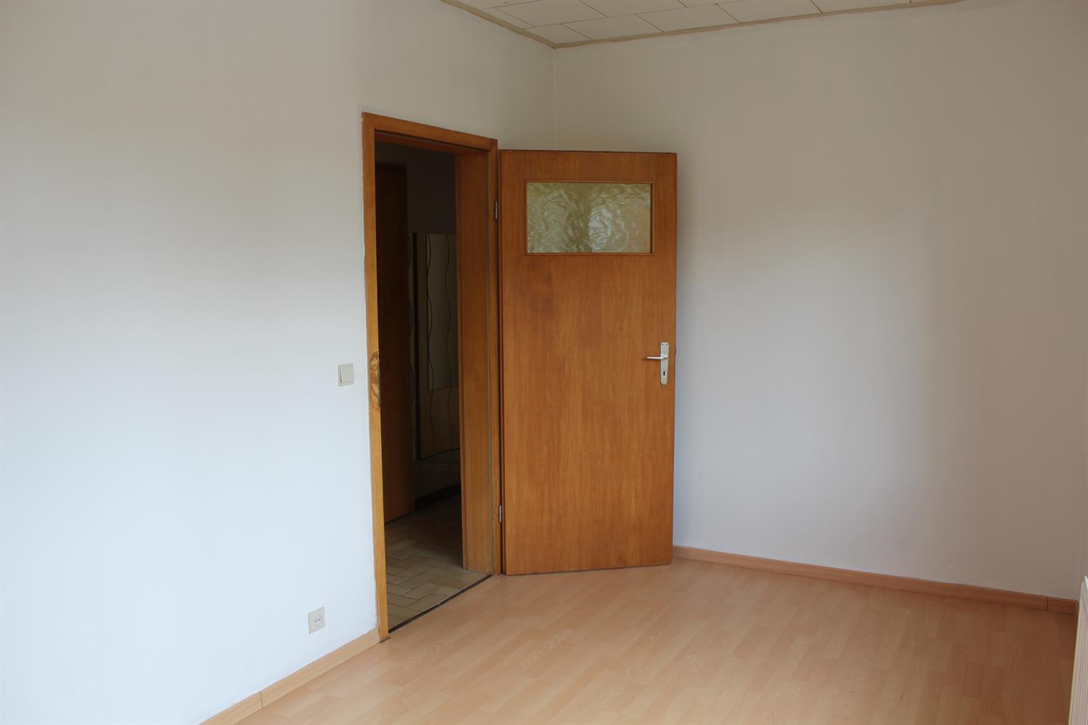 Immeuble à appartements - Jupille - #4051653-20