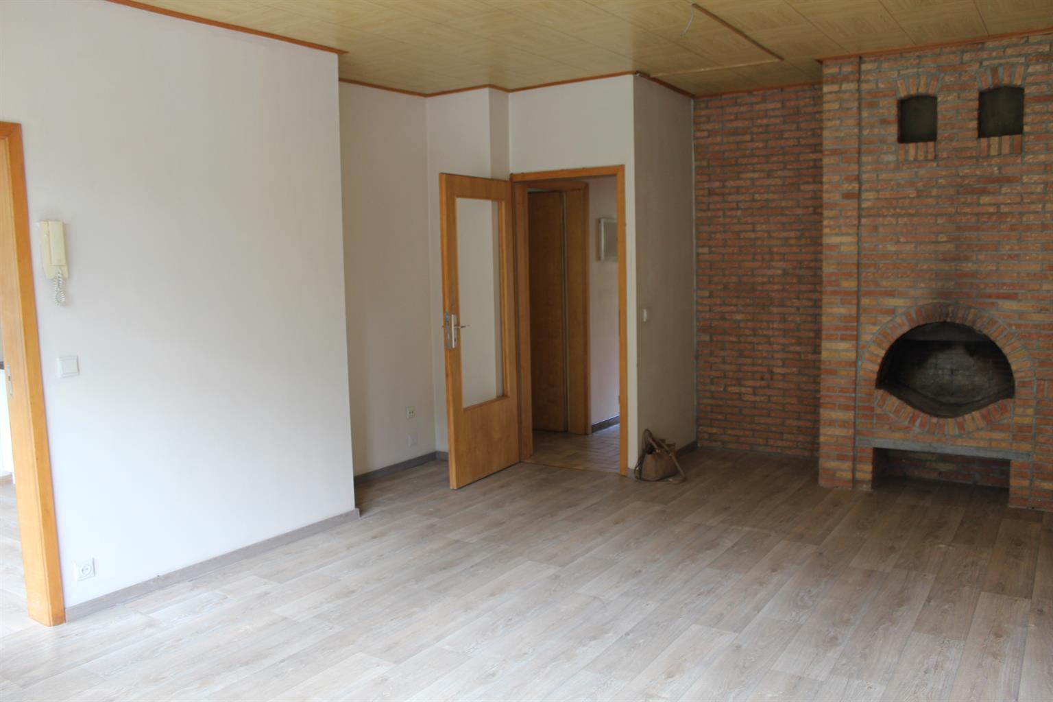 Immeuble à appartements - Jupille - #4051653-18