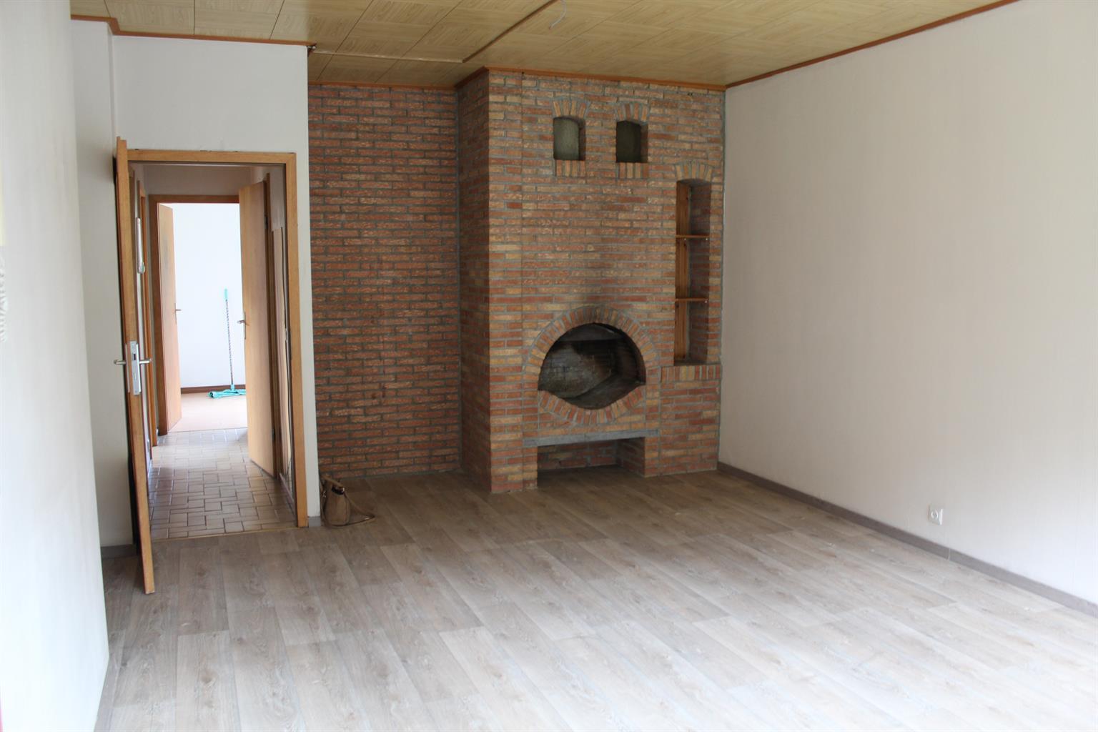 Immeuble à appartements - Jupille - #4051653-4