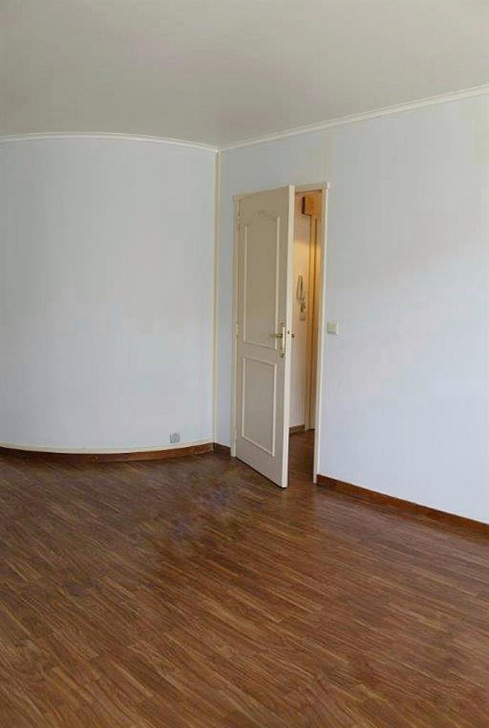 Appartement - Fleron - #4072526-5