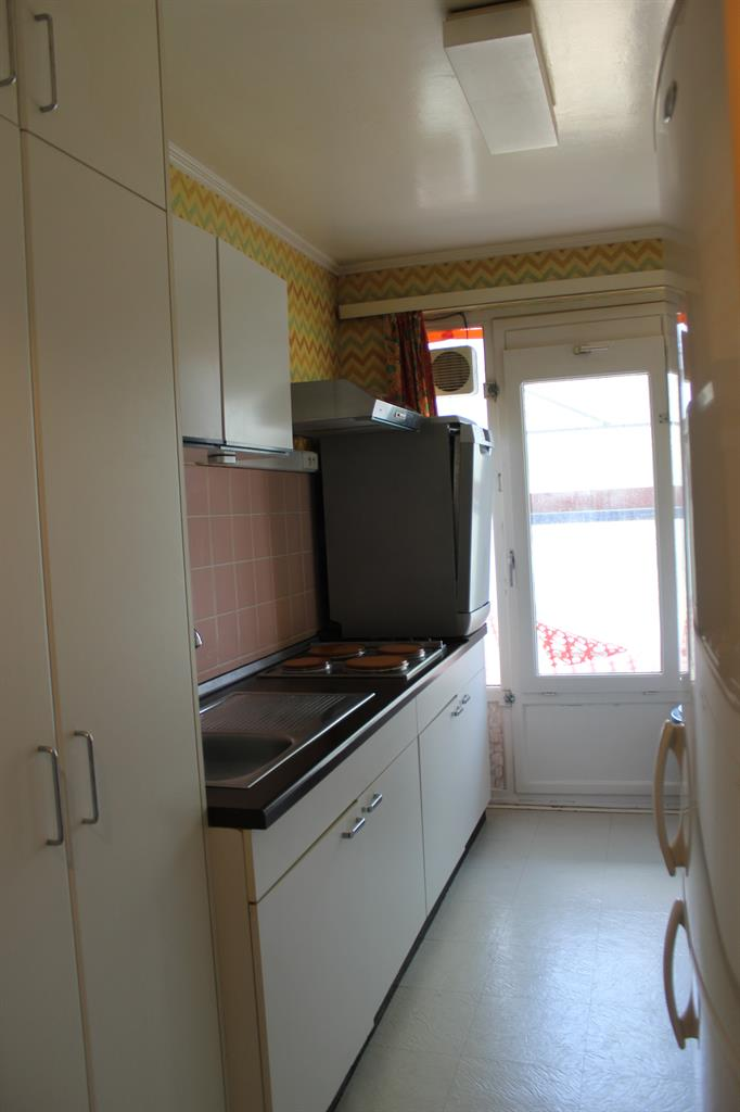 Appartement - Fleron - #4072526-3
