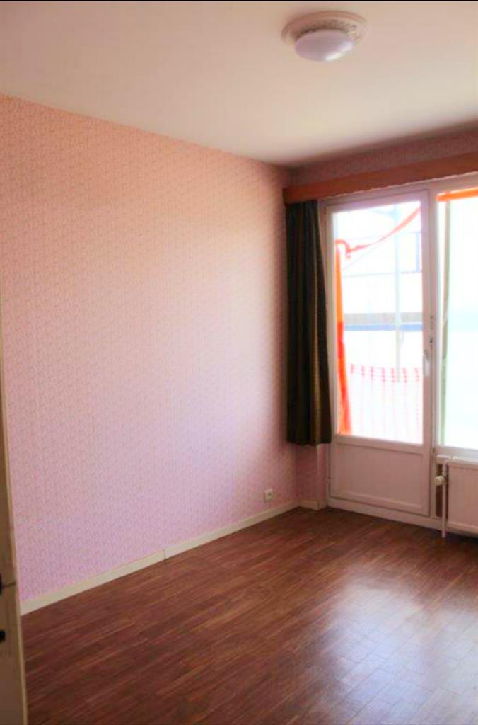 Appartement - Fleron - #4072526-6