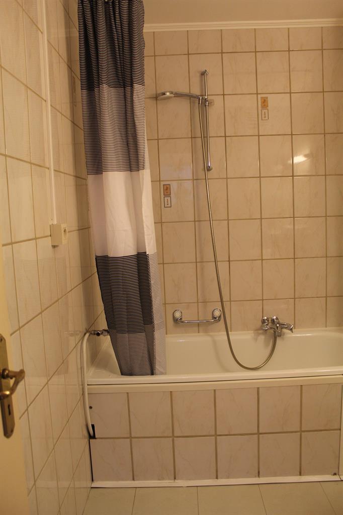 Appartement - Fleron - #4072526-11