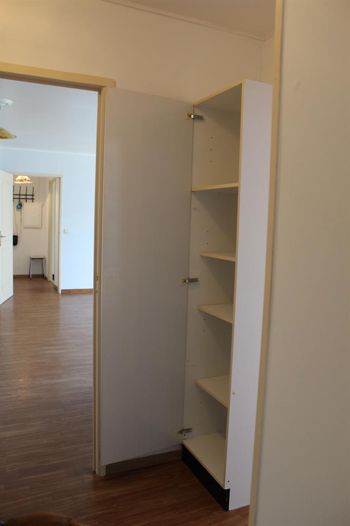 Appartement - Fleron - #4072526-9