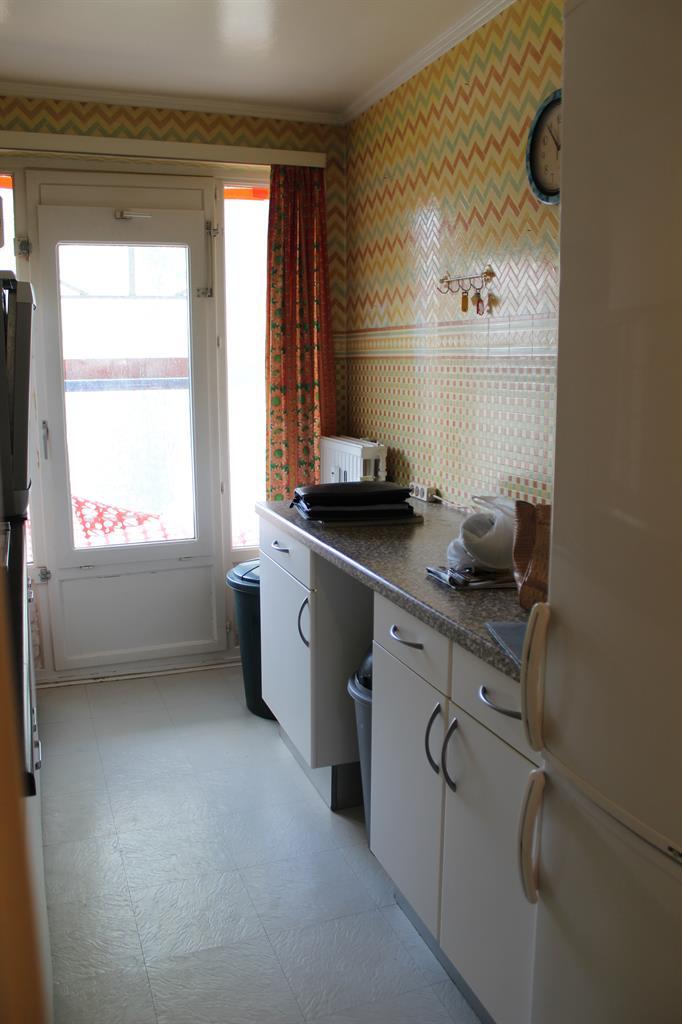 Appartement - Fleron - #4072526-4