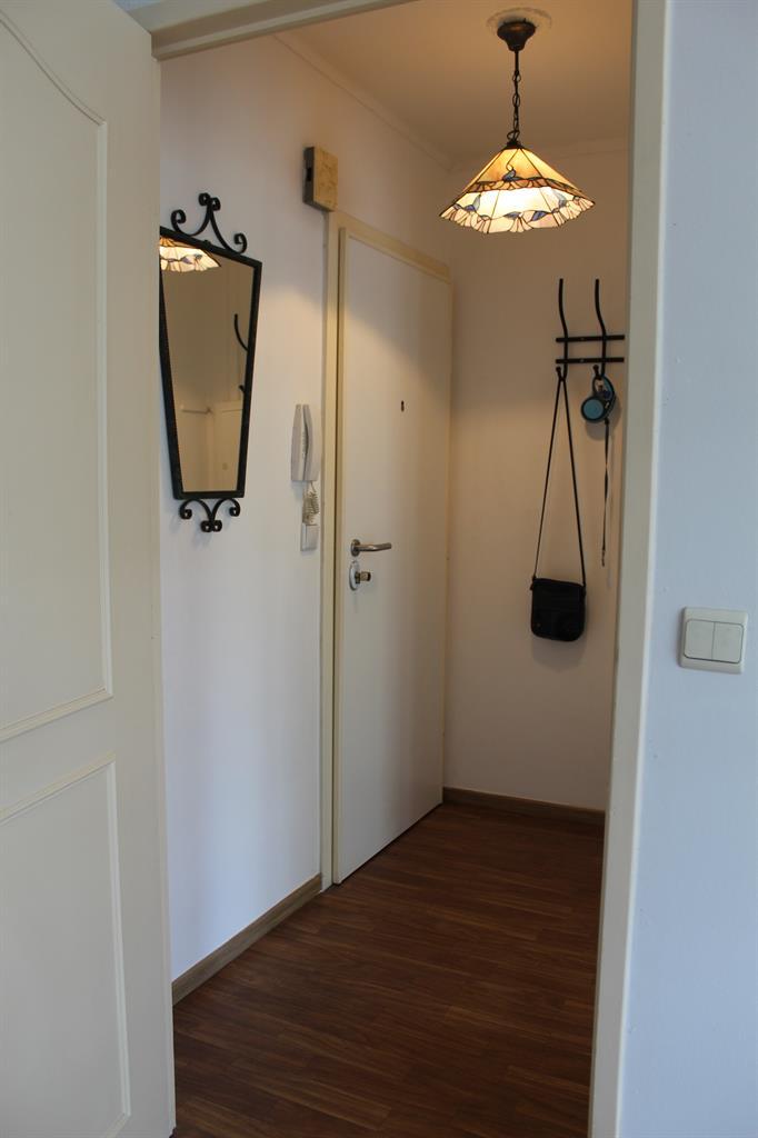 Appartement - Fleron - #4072526-7