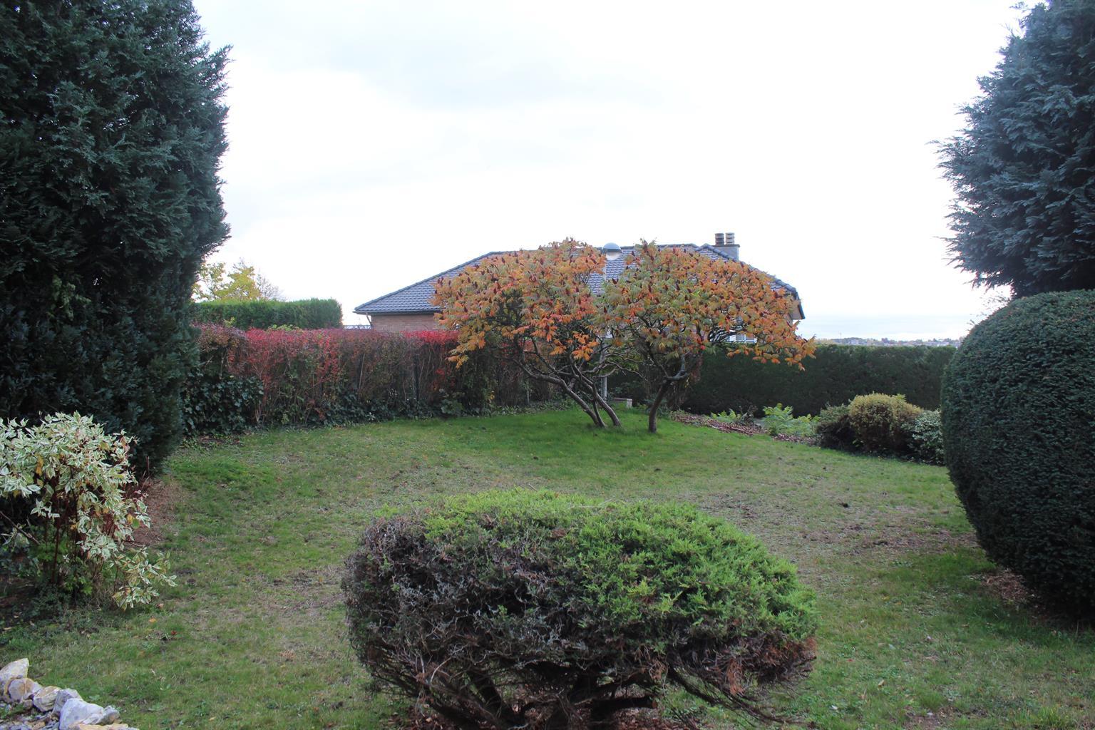 Villa - Queue du Bois - #4091424-1