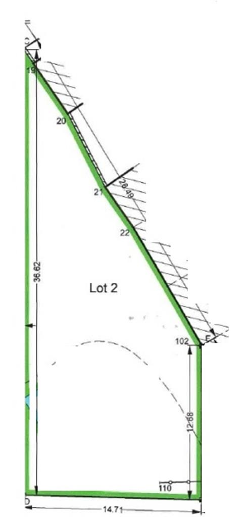 Terrain à bâtir - Melen - #4137789-0