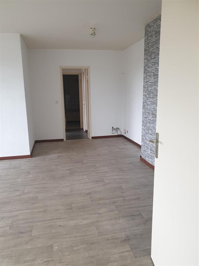 Appartement - Fléron - #4138802-3