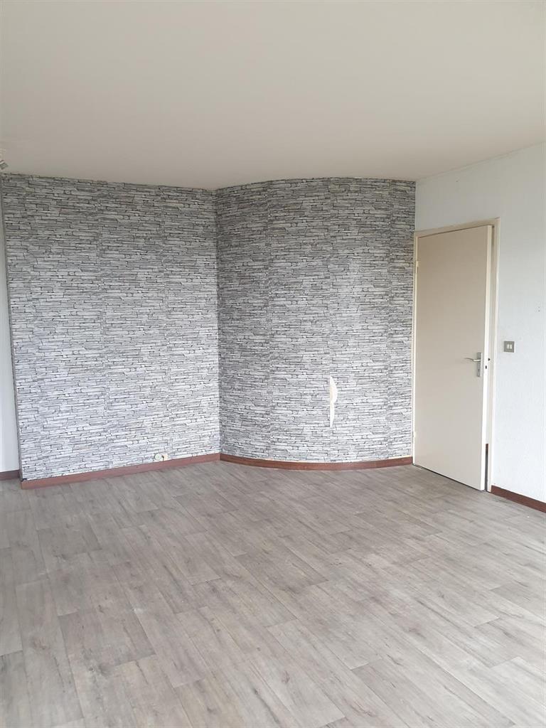 Appartement - Fléron - #4138802-2