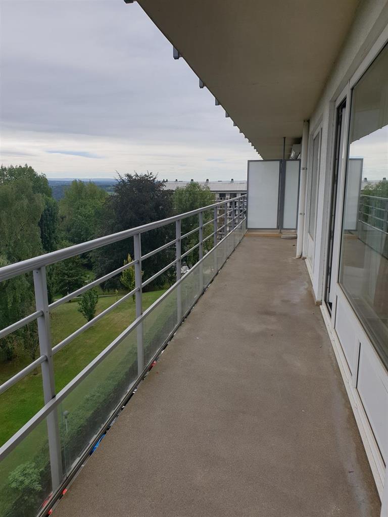 Appartement - Fléron - #4138802-1