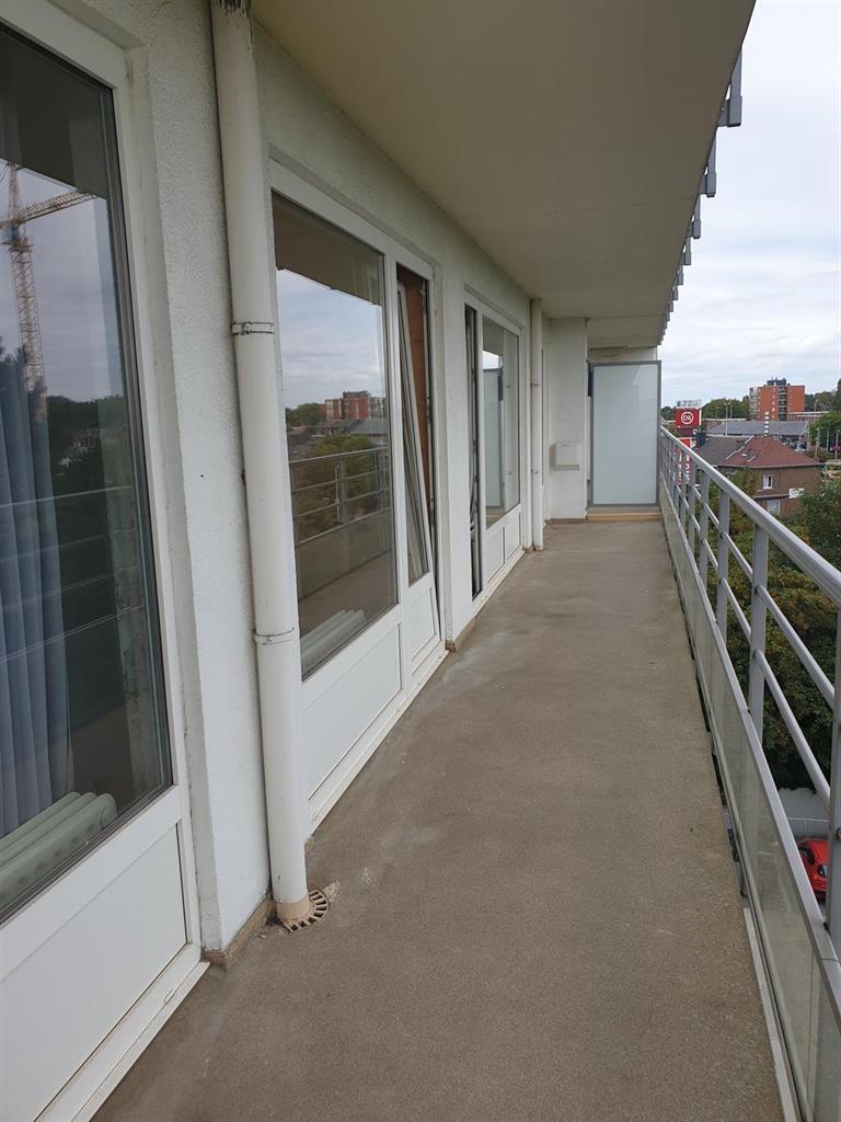 Appartement - Fléron - #4138802-0