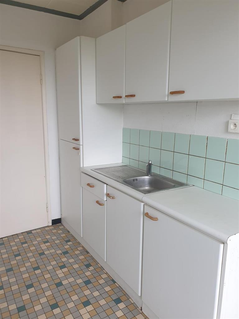 Appartement - Fléron - #4138802-4