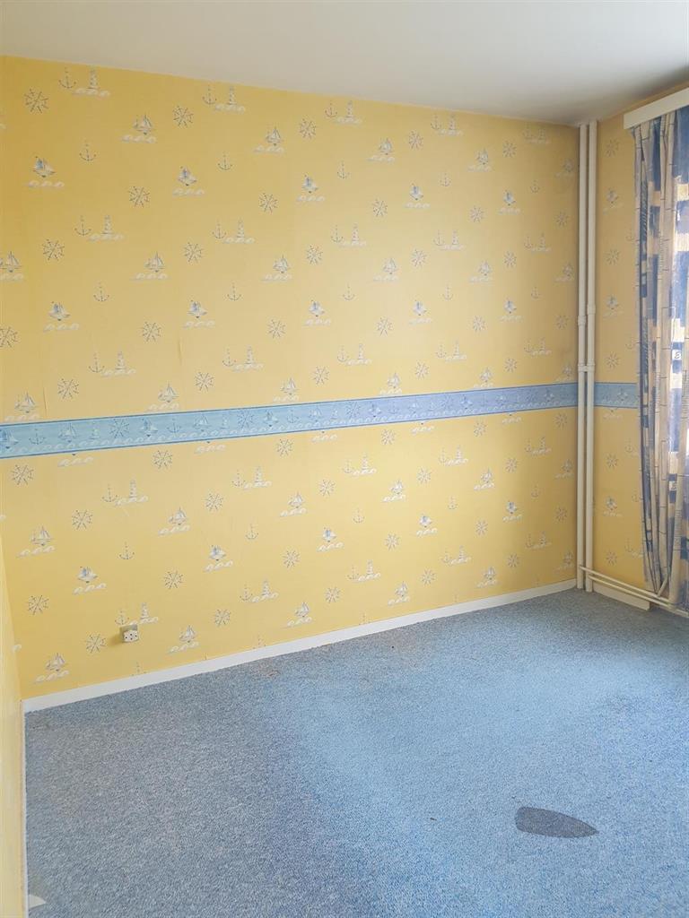 Appartement - Fleron - #4147684-9