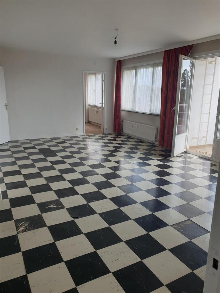 Appartement - Fleron - #4147684-1