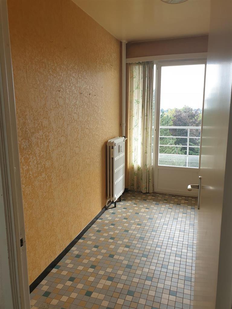 Appartement - Fleron - #4147684-5