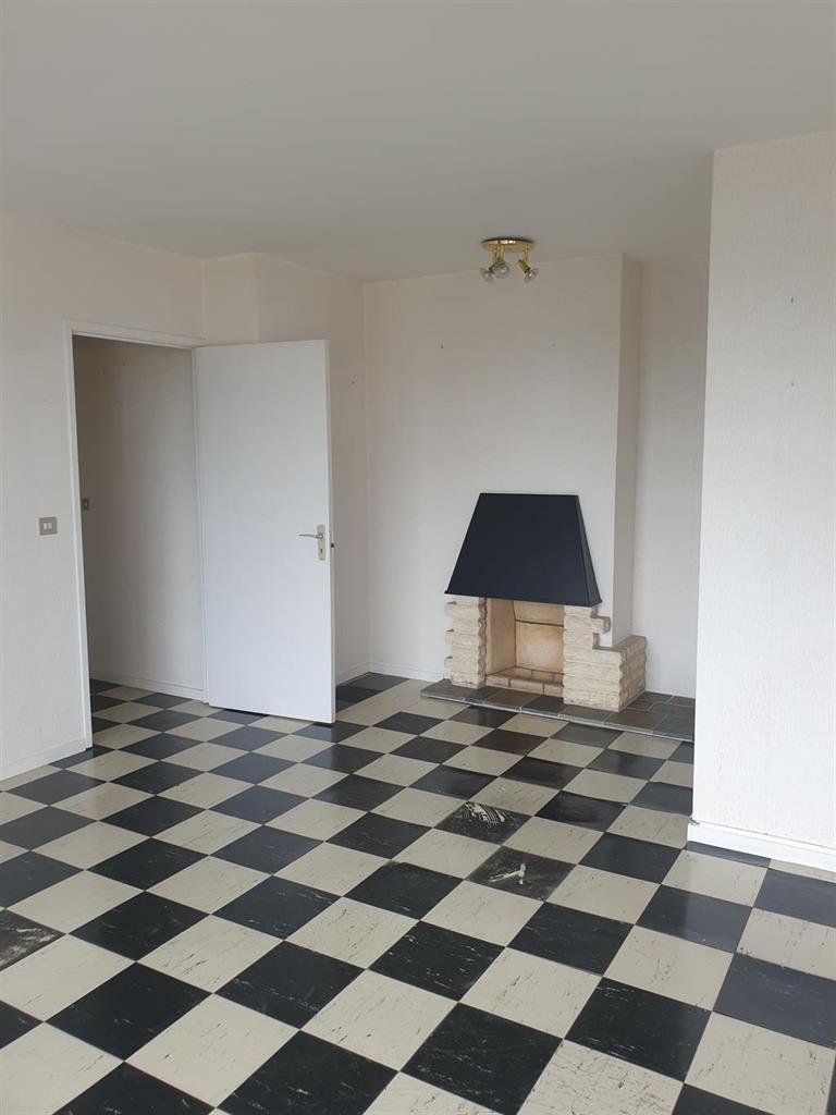 Appartement - Fleron - #4147684-2