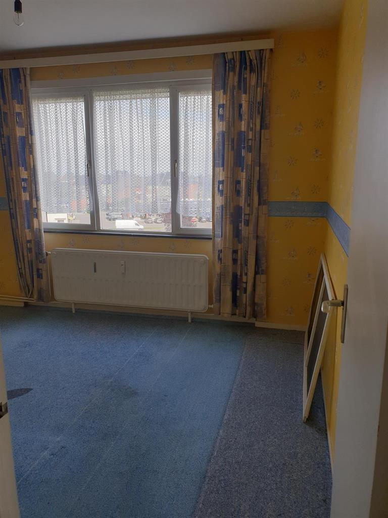 Appartement - Fleron - #4147684-11