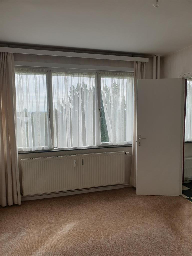 Appartement - Fleron - #4147684-6