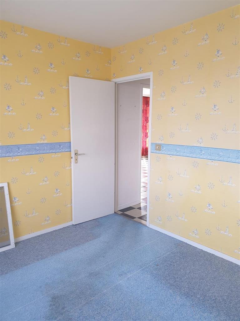 Appartement - Fleron - #4147684-8