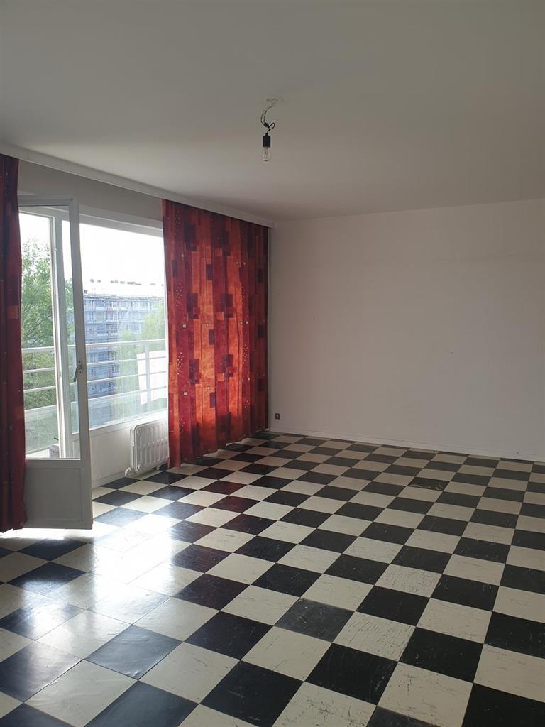 Appartement - Fleron - #4147684-3