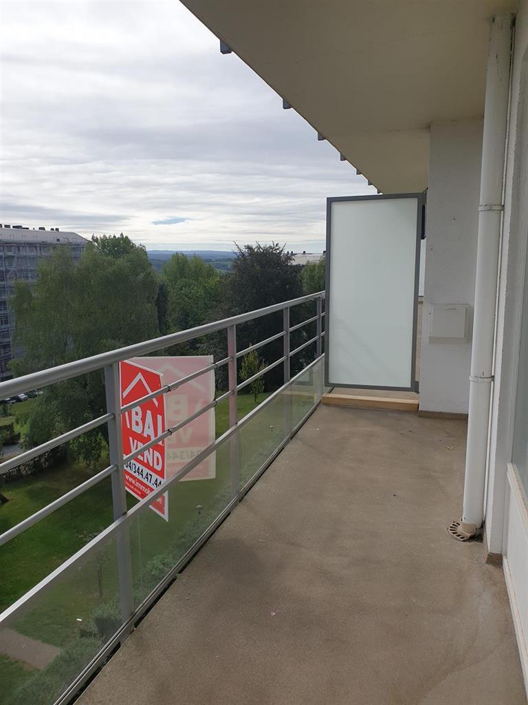 Appartement - Fleron - #4147684-0