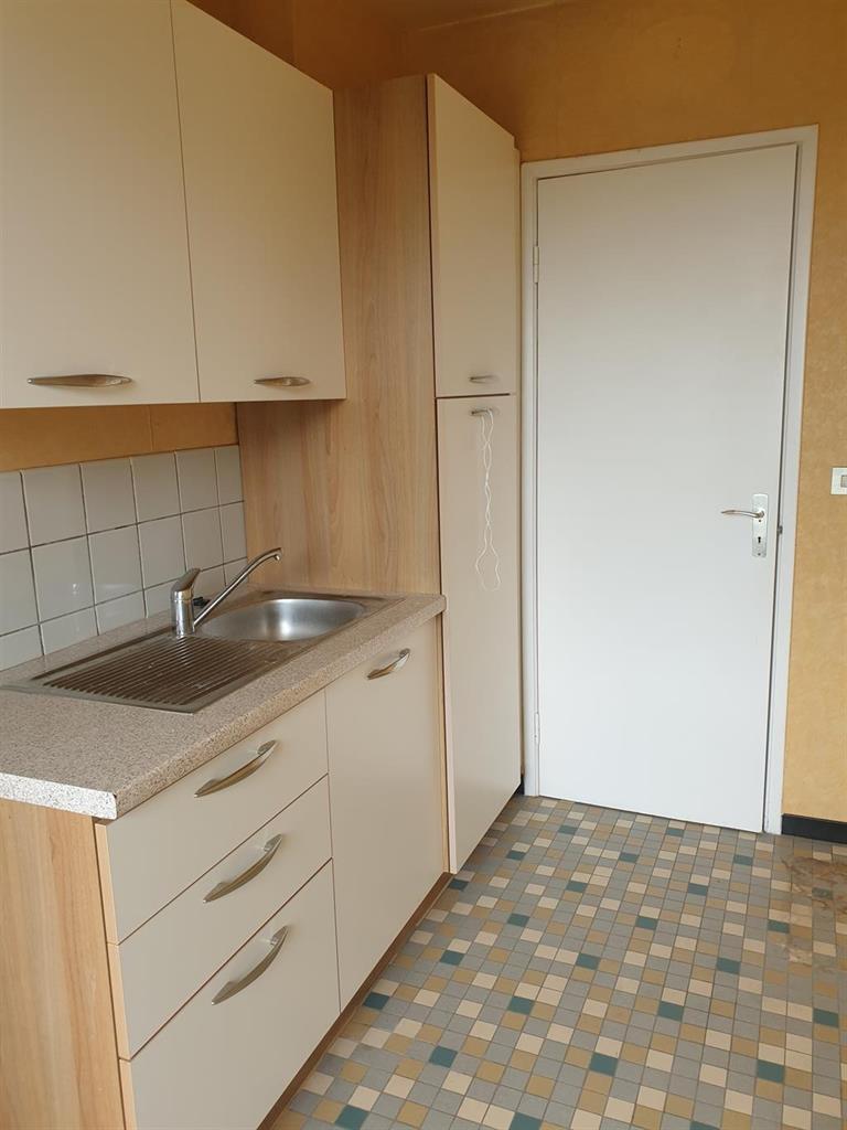 Appartement - Fleron - #4147684-4