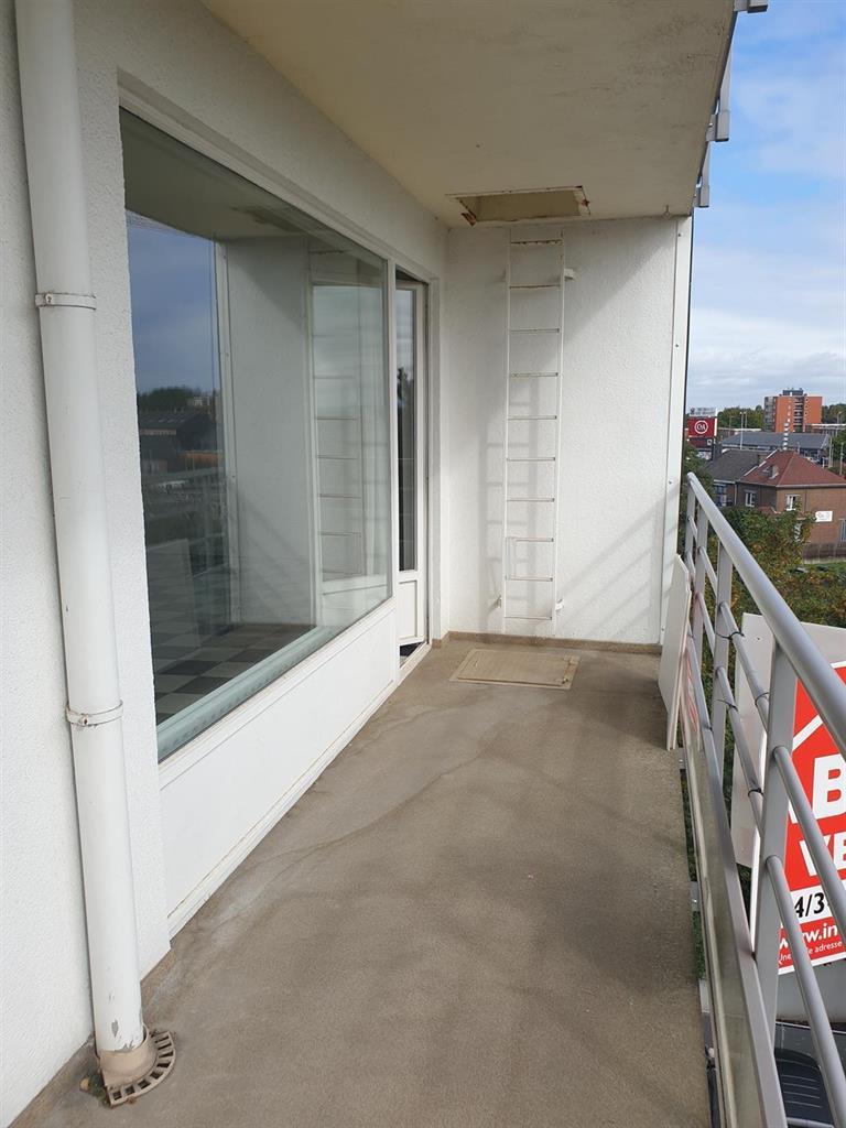Appartement - Fleron - #4147684-13