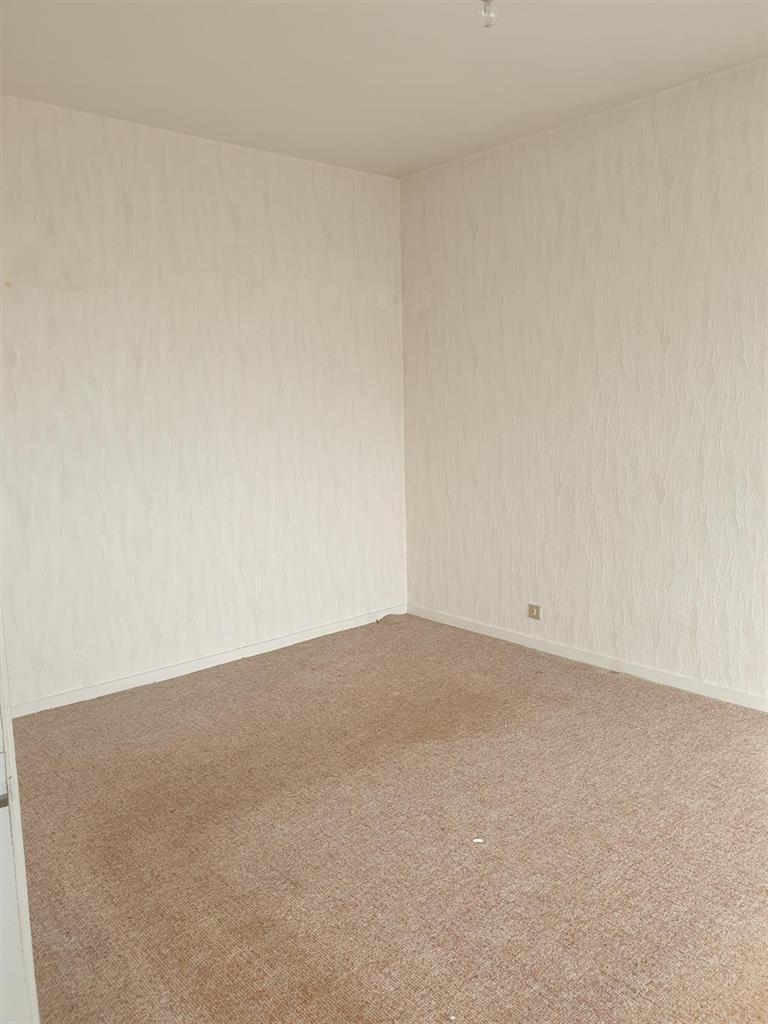 Appartement - Fleron - #4147684-7