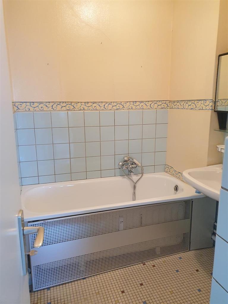 Appartement - Fleron - #4147684-10