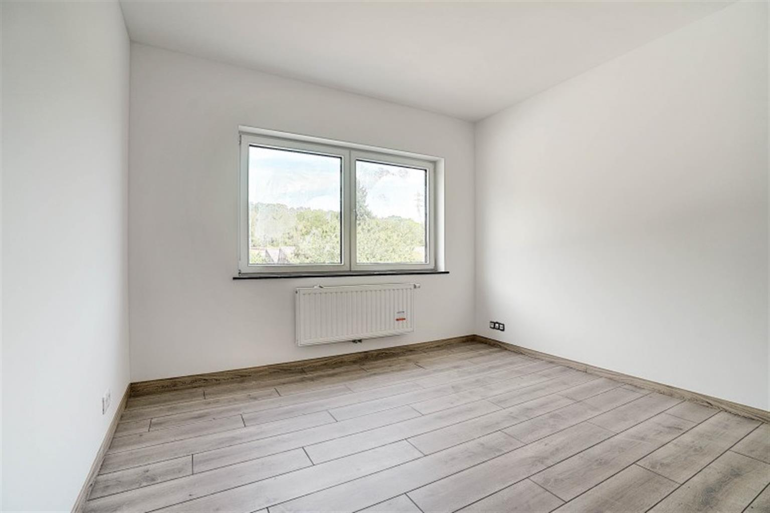 Immeuble à appartements - Herstal - #4148113-7