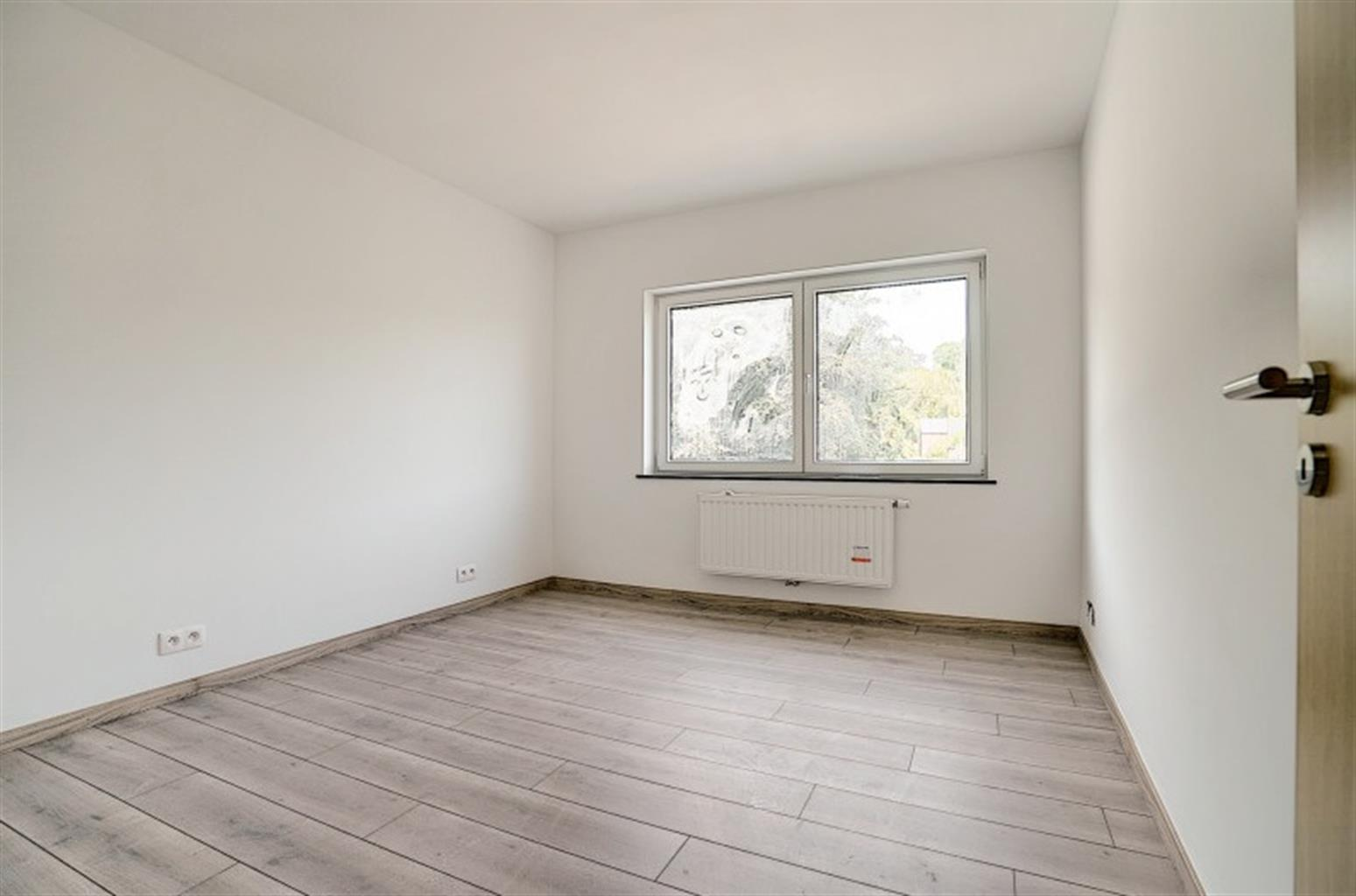 Immeuble à appartements - Herstal - #4148113-5