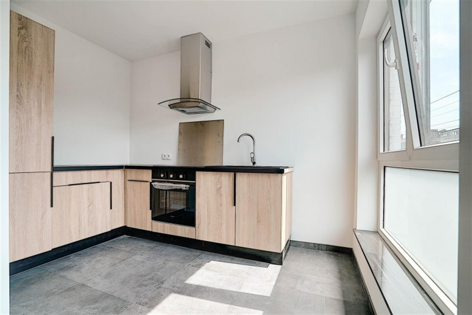 Immeuble à appartements - Herstal - #4148113-4