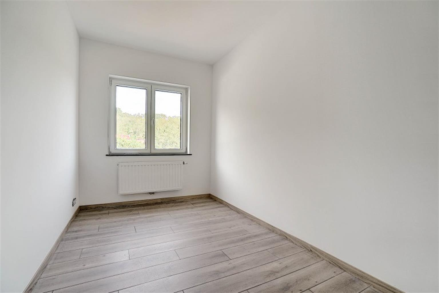 Immeuble à appartements - Herstal - #4148113-8