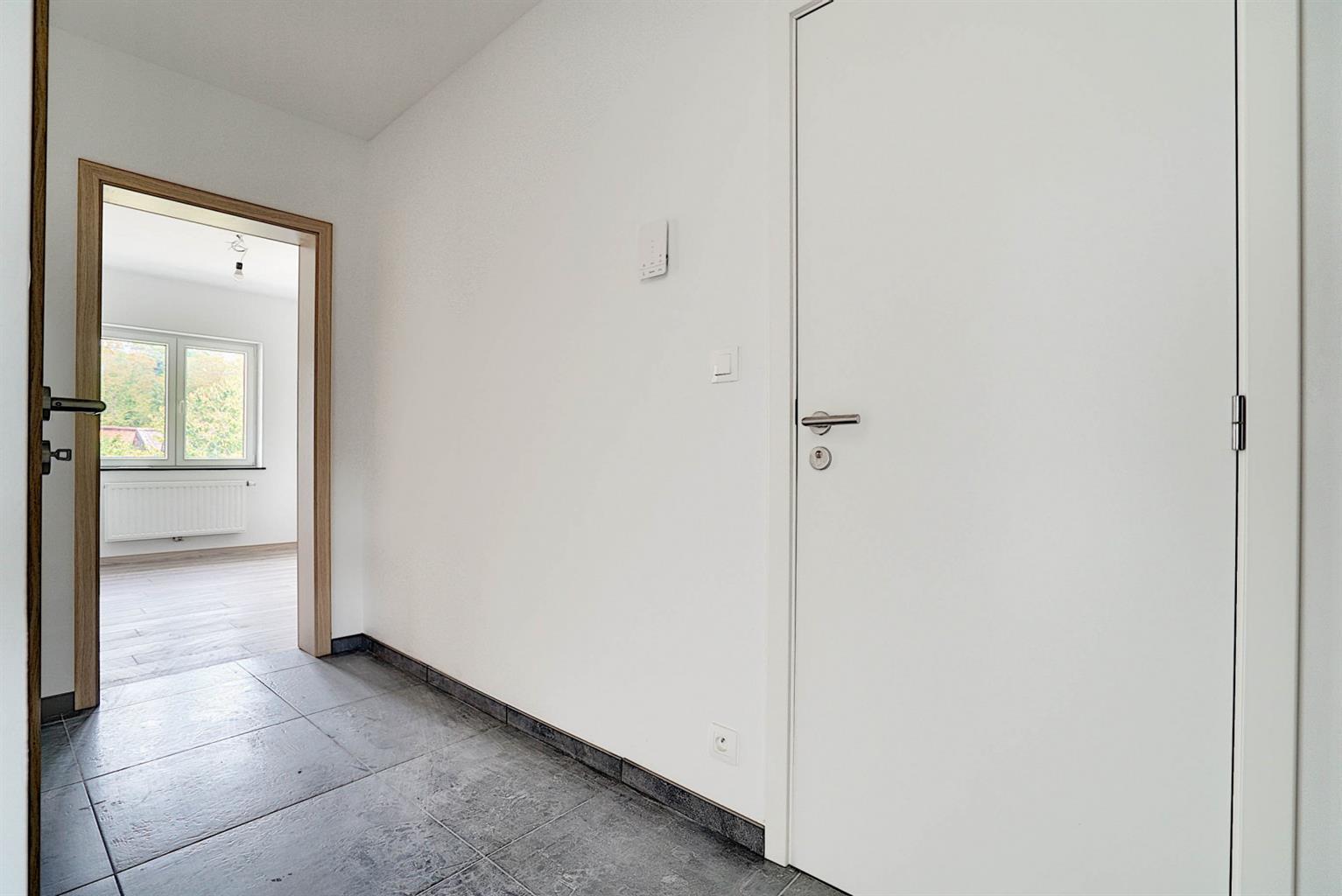 Appartement - Herstal - #4148213-2