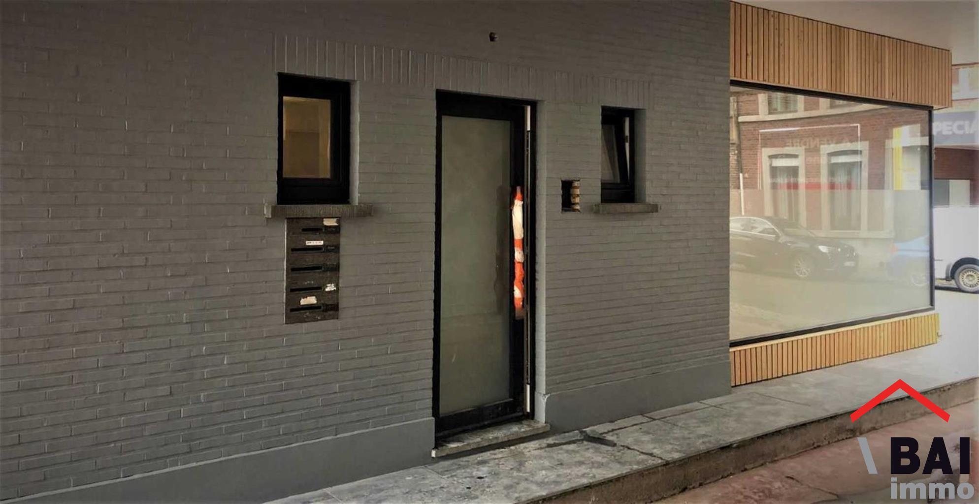 Appartement - Herstal - #4148213-38