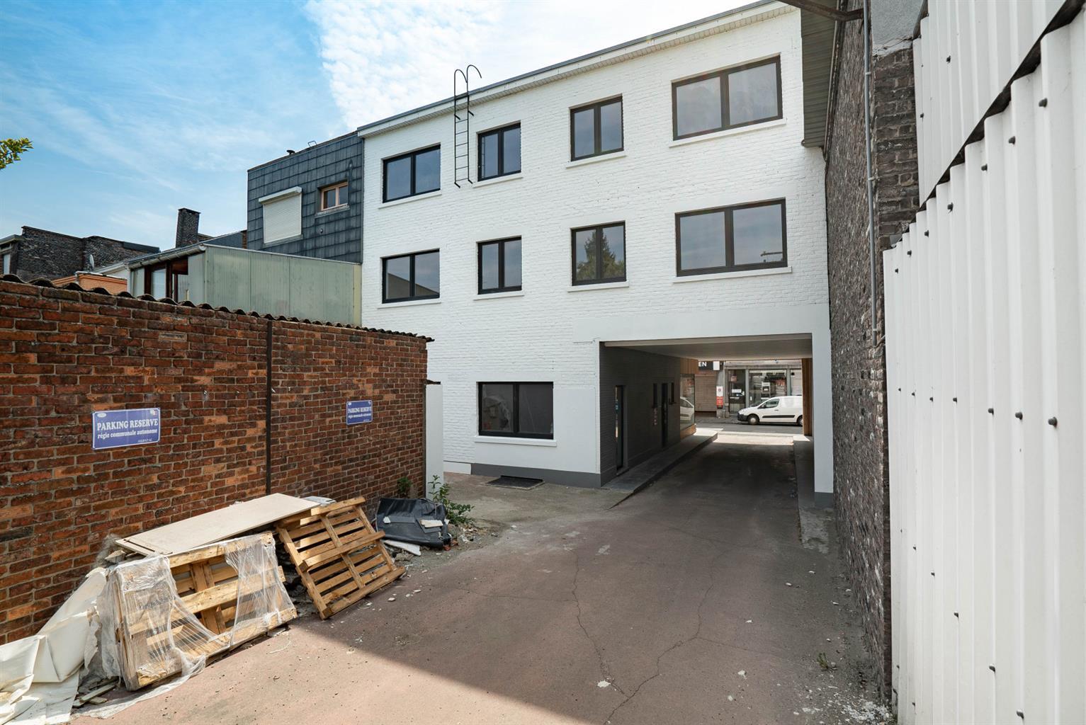 Appartement - Herstal - #4148213-12