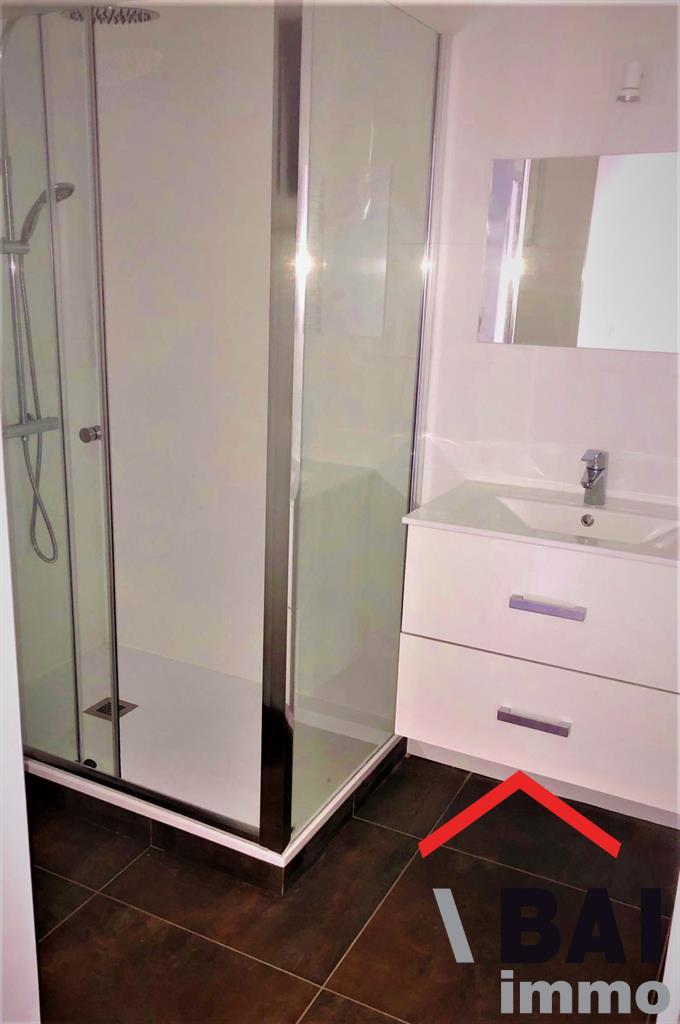 Appartement - Herstal - #4148213-32