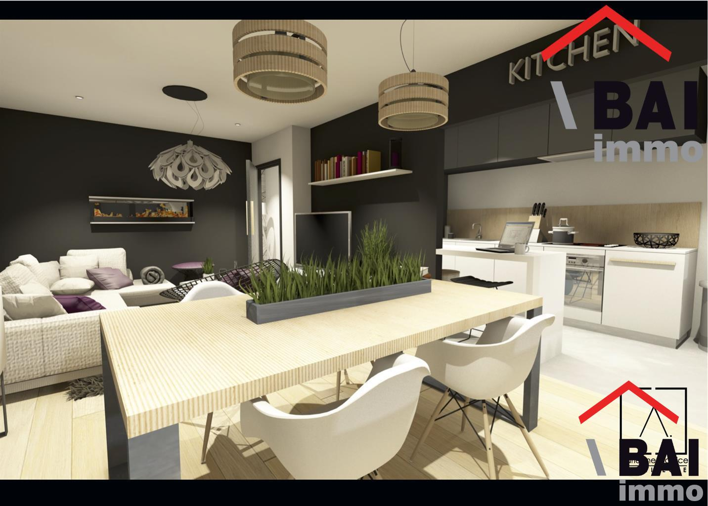 Appartement - Herstal - #4148213-24