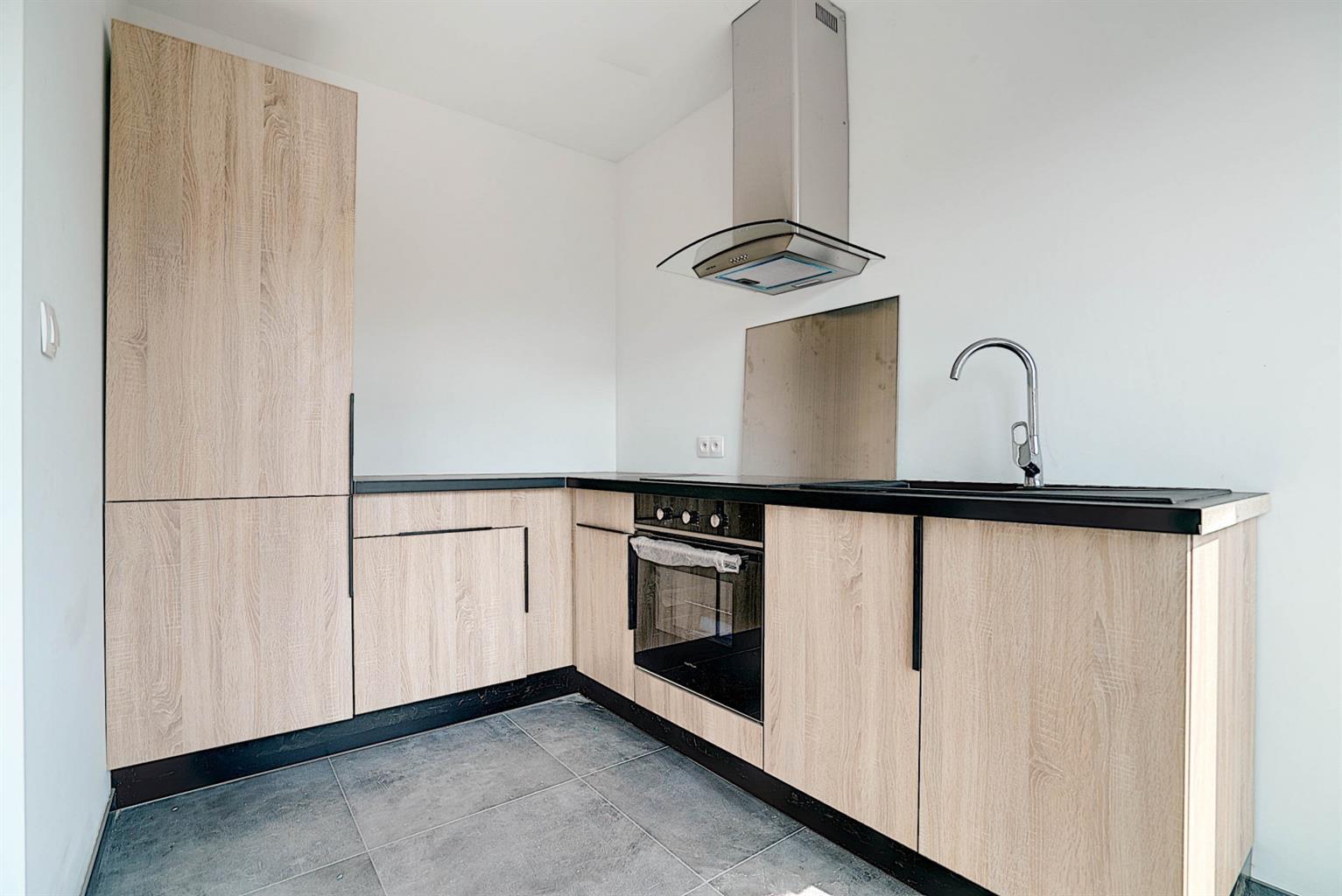 Appartement - Herstal - #4148213-6