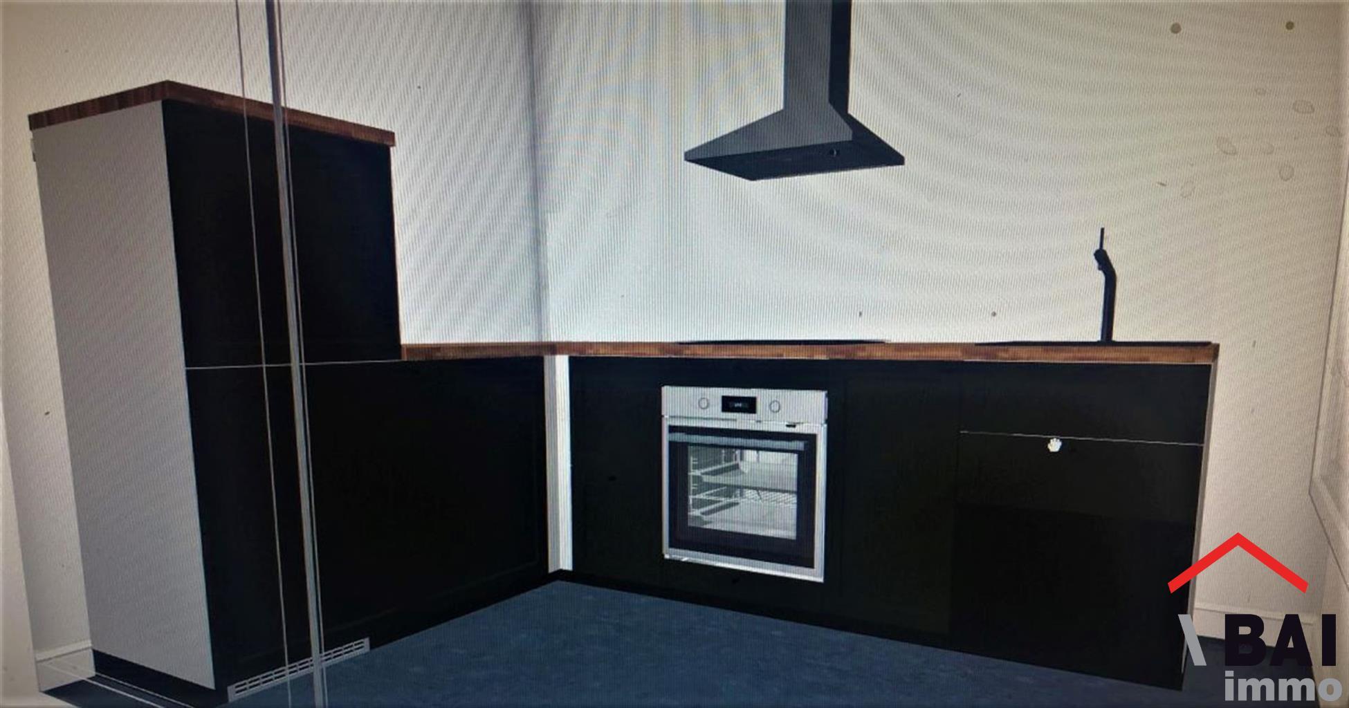 Appartement - Herstal - #4148213-39